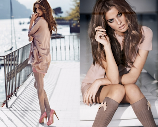 Calzedonia_Medias4_SS_2012